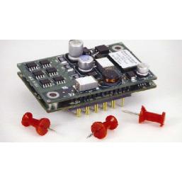 Accelnet Micro Module