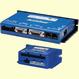DC電源入力の多機能サーボアンプ